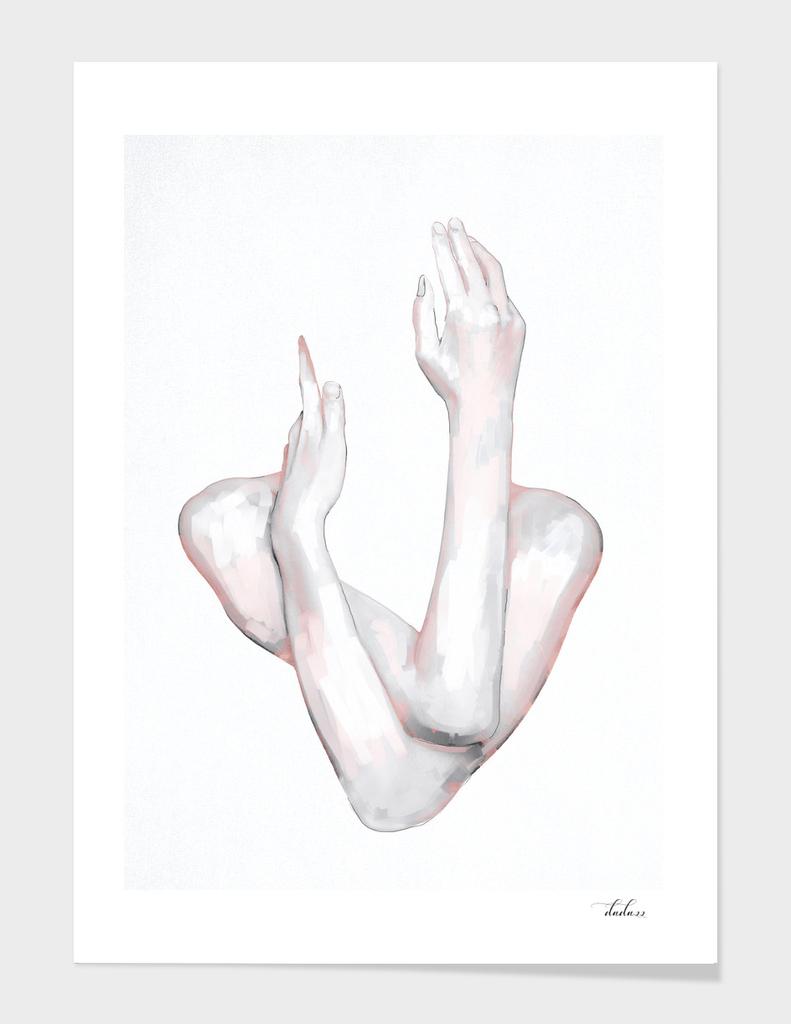 HANDS 8