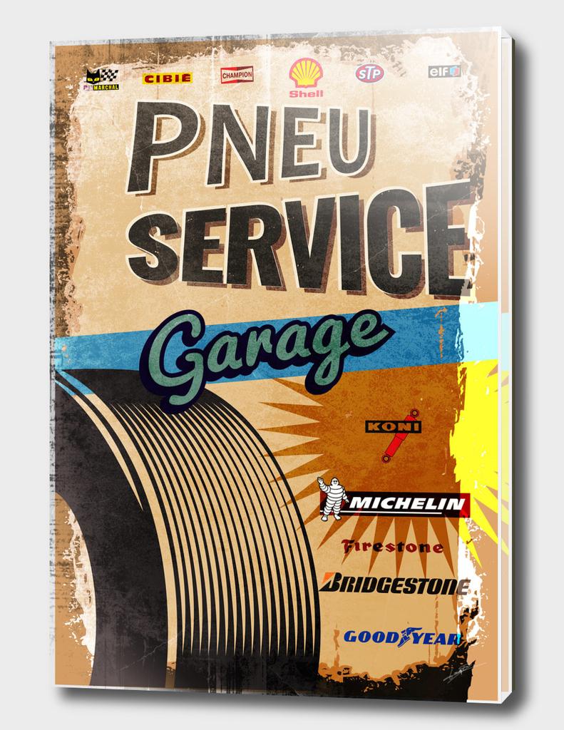 PANNEAUX-GARAGE01