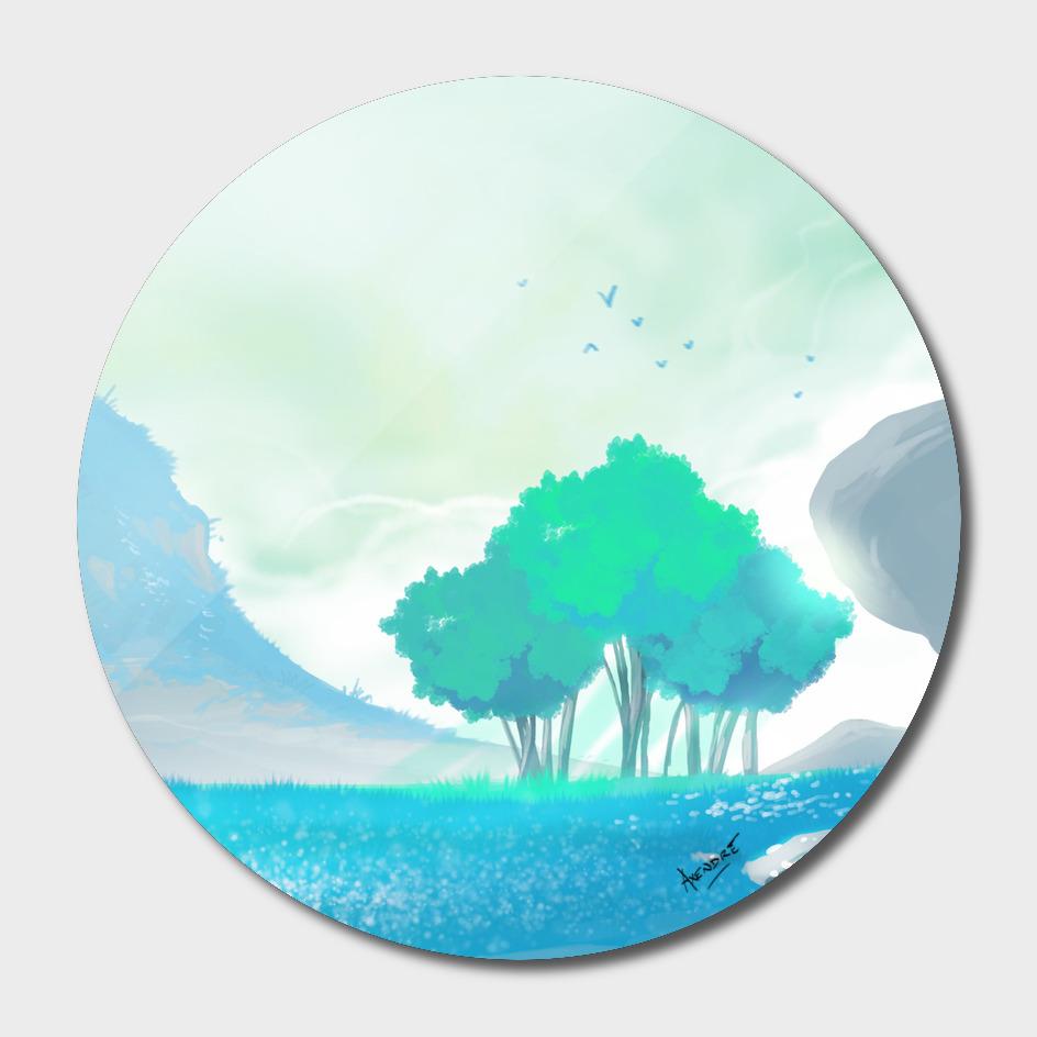 lost_landscape