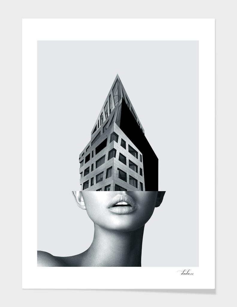 portrait (architecture)