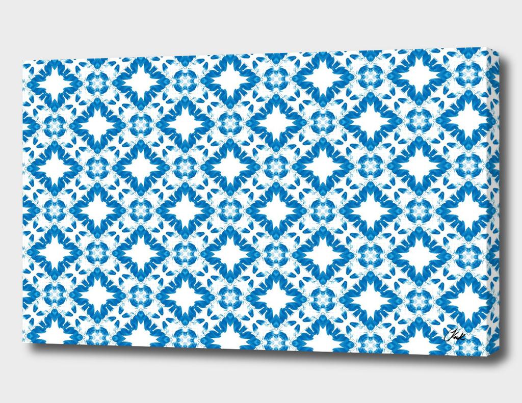 Blue Voya