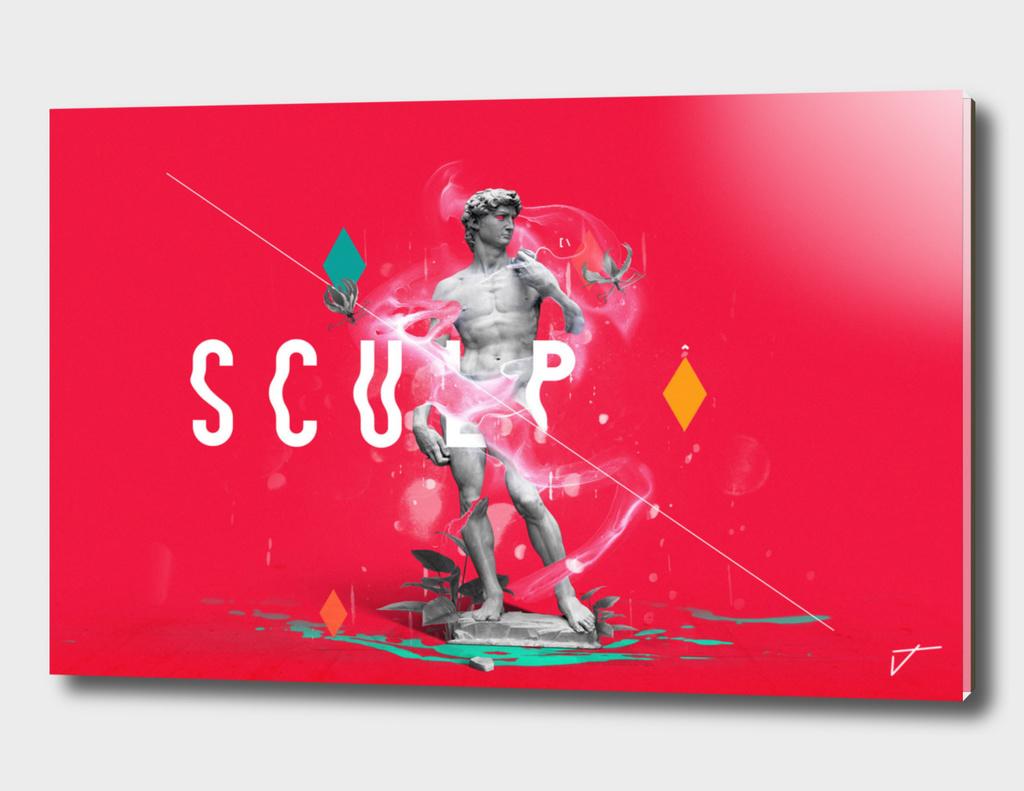SCULP