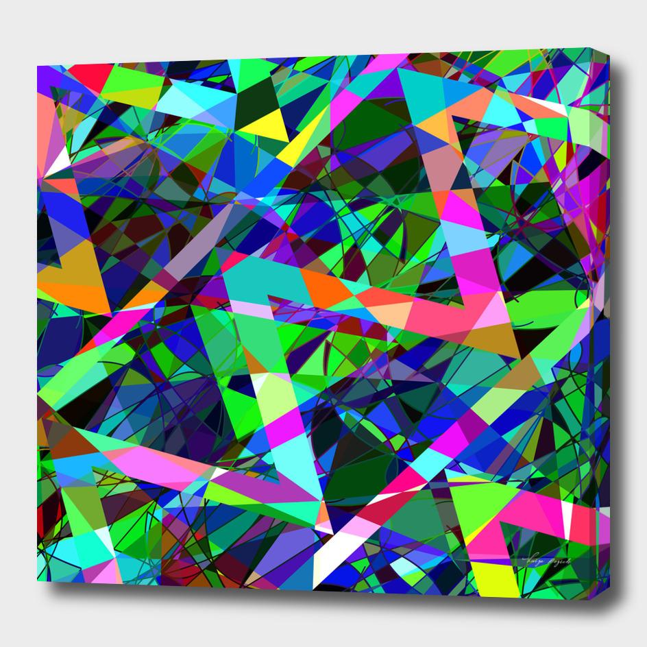 Geometric 44