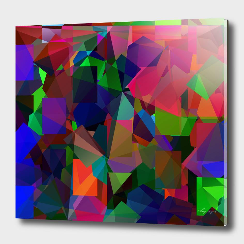 Geometric 4b
