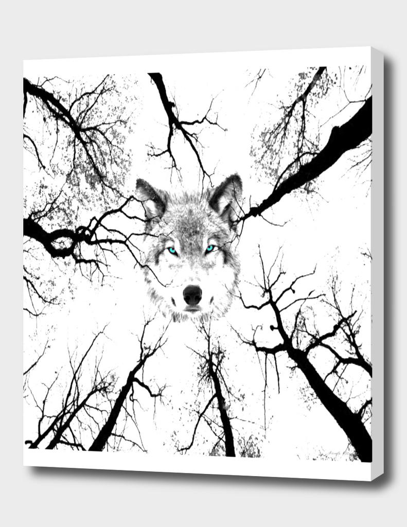 wolf-tree-s6
