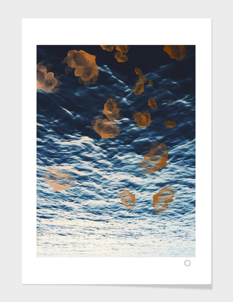 Ocean Copper