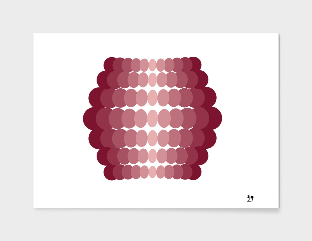 fruits wine