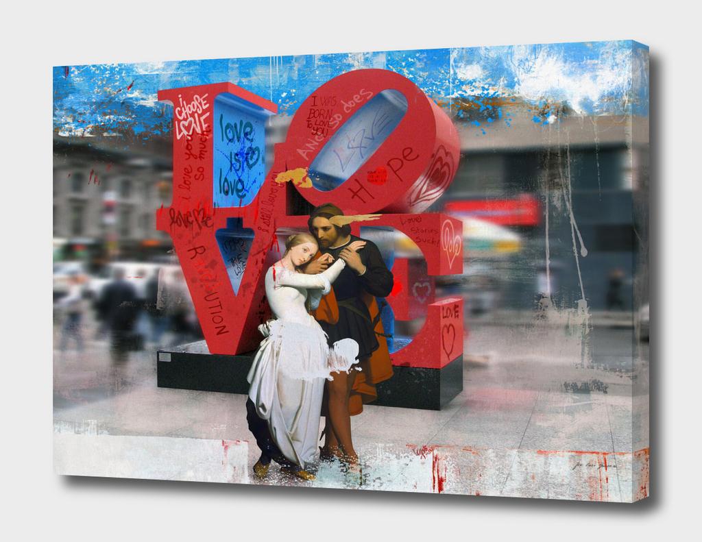 Love II