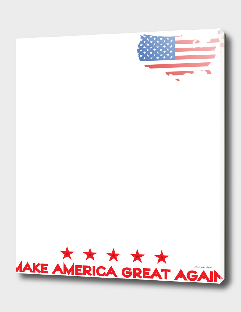 Make America Great Again,USA American Flag Apparel and more