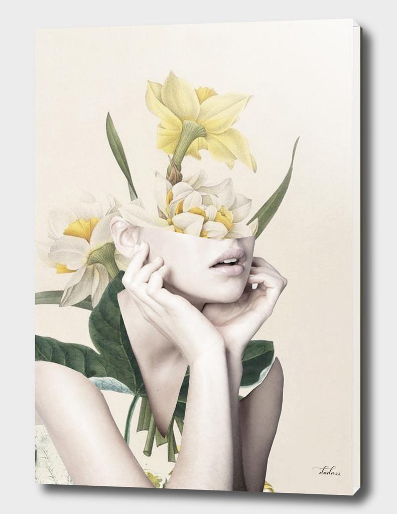 Bloom 4