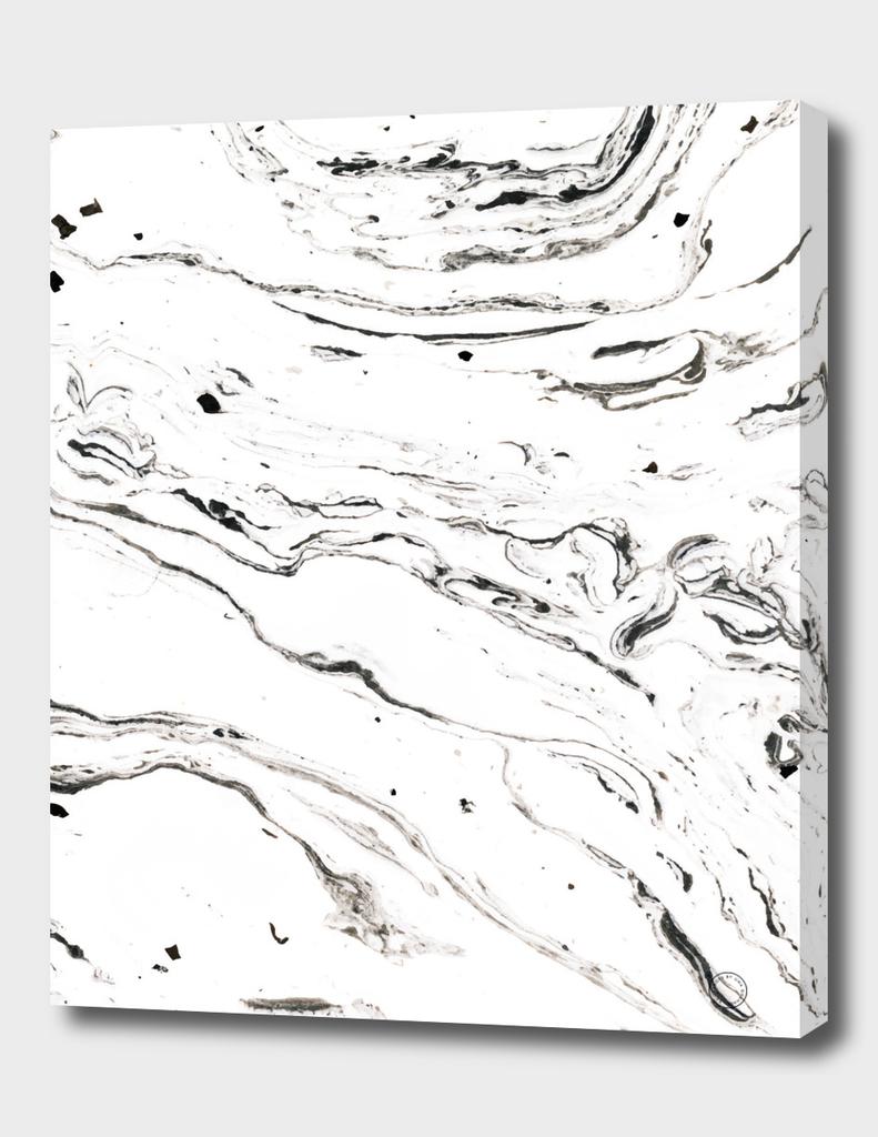 6 Feet Under (White Version)