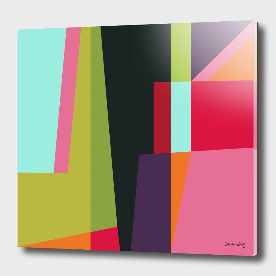 Geometric#28