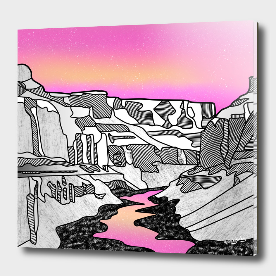 Grant Canyon