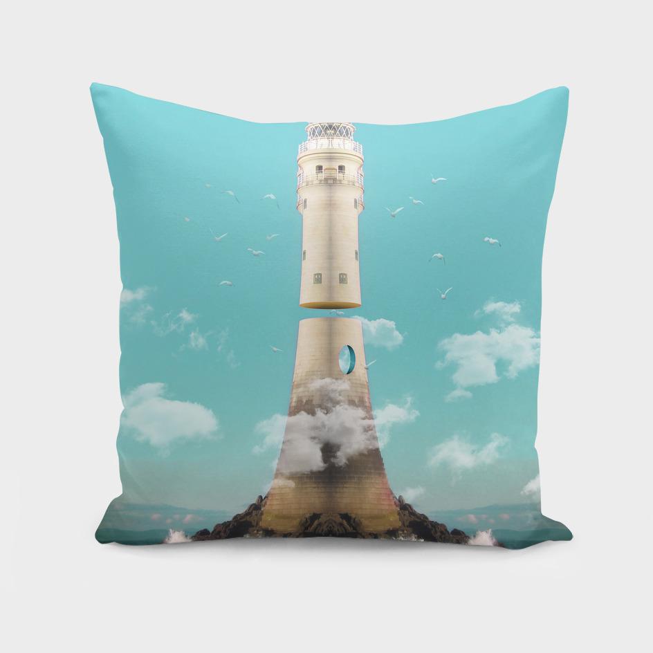 Lighthouse Levitation