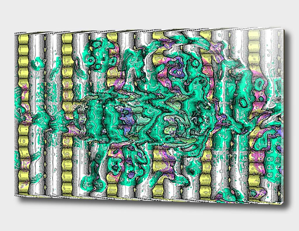 plastic wax factory 43 - Othuyeg