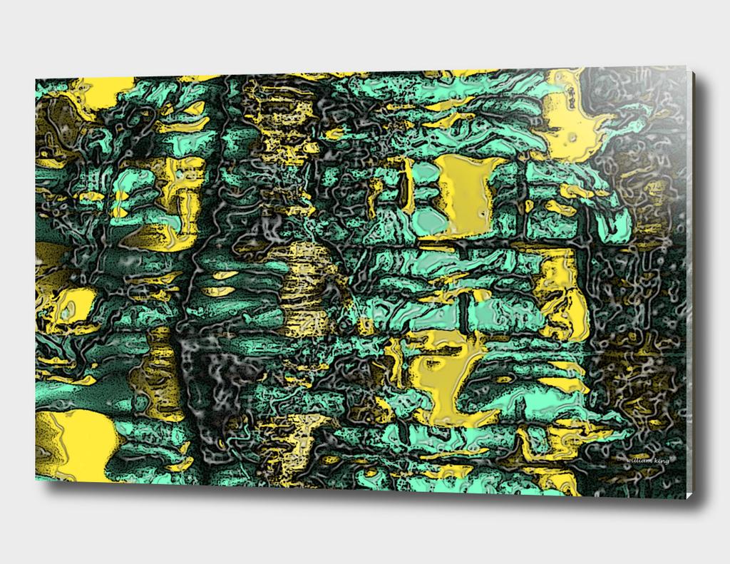 Plastic Wax Factory Vol 02 03 - GLEETH