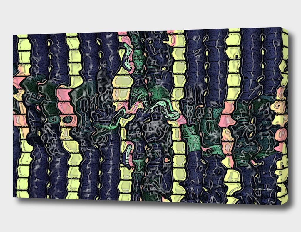 Plastic Wax Factory Vol 02 05 - BAL-SAGOTH