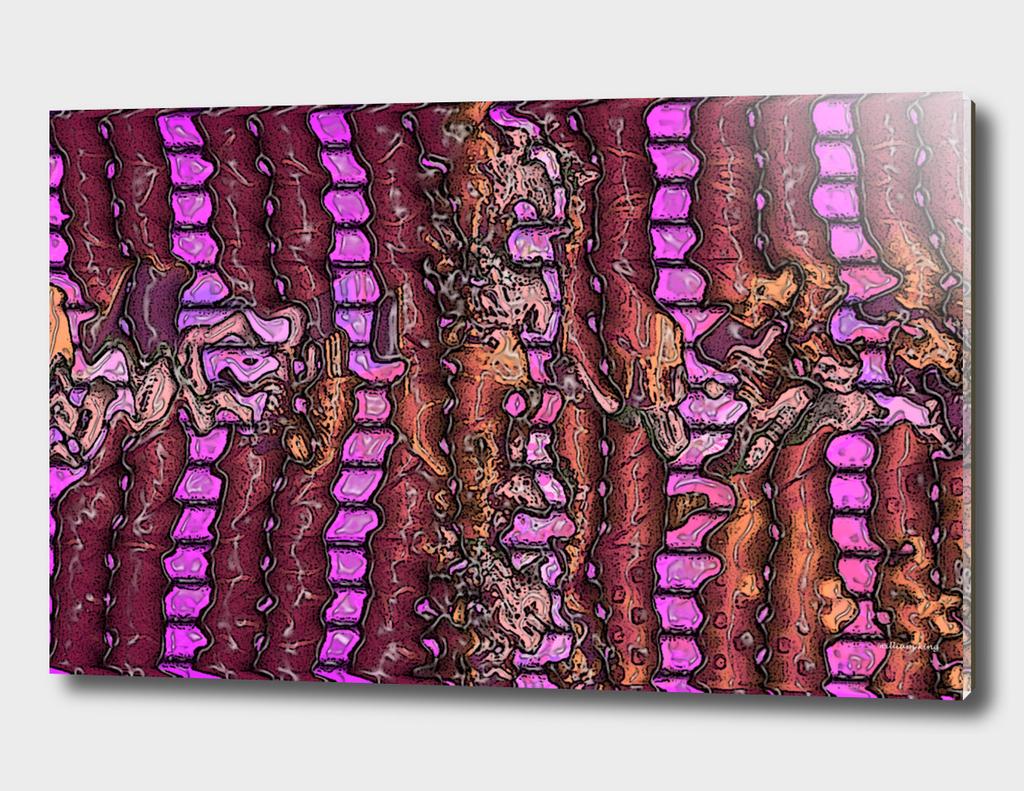 Plastic Wax Factory Vol 02 07 - DEEP DENDO