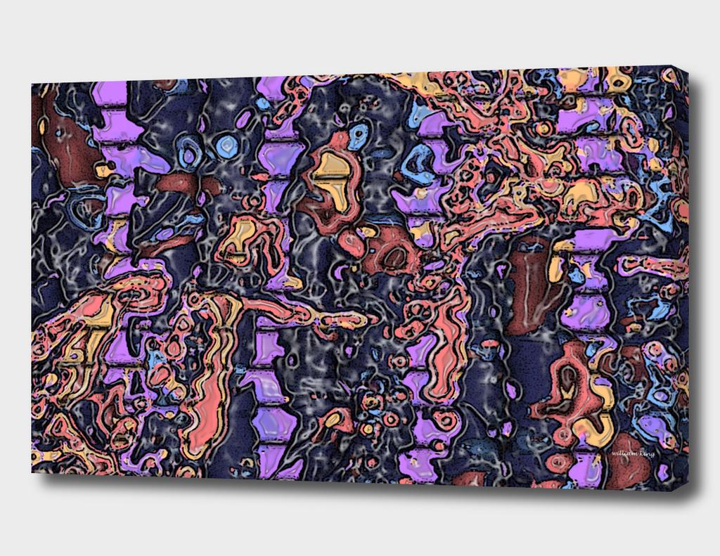 Plastic Wax Factory Vol 02 15 - JEELOS