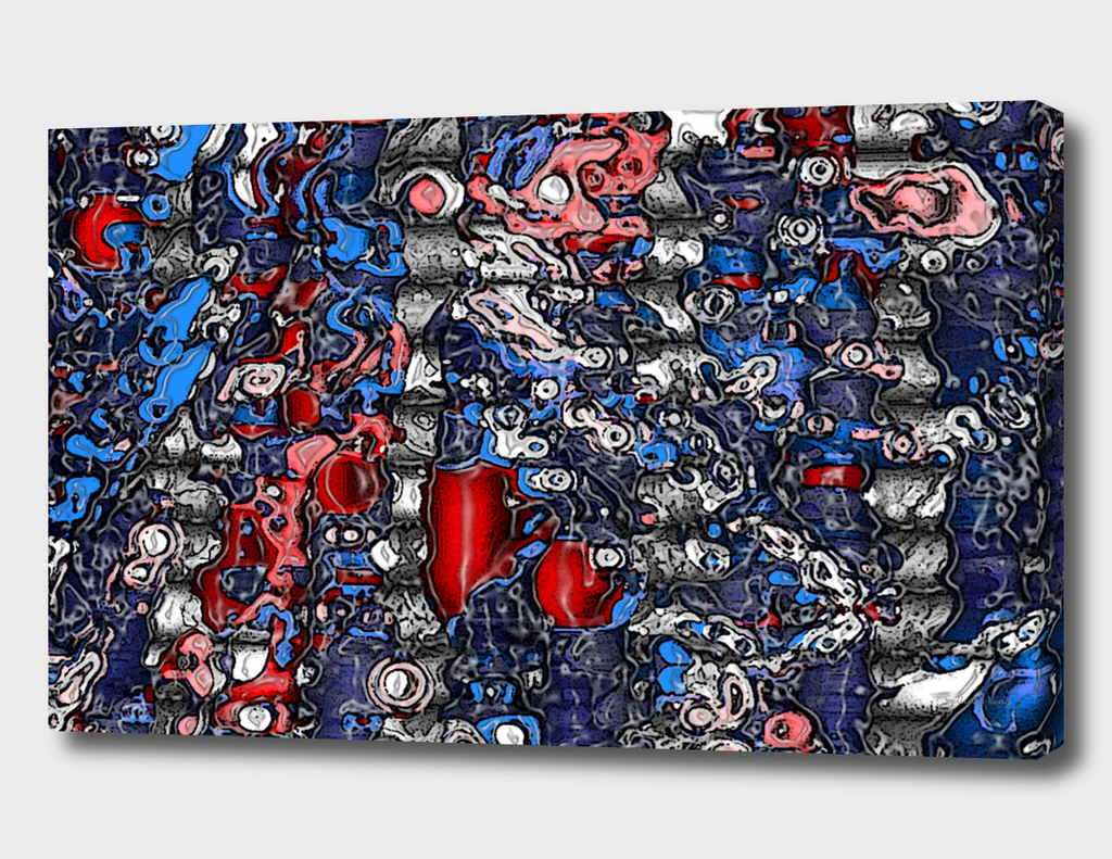Plastic Wax Factory Vol 02 16 - KNYGATHIN ZHAUM