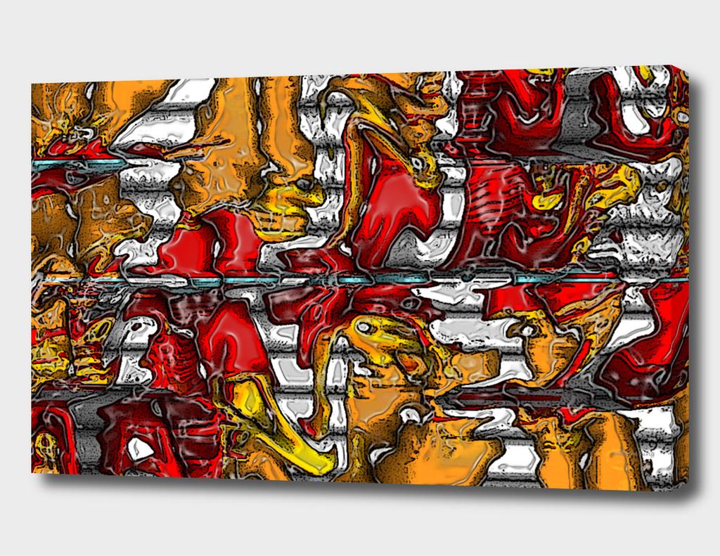 Plastic Wax Factory Vol 02 17 - LUVEH-KERAPHF