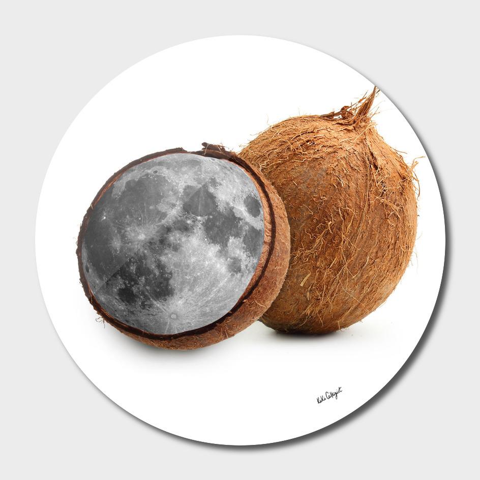 Coco moon