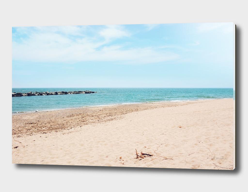 AFE Toronto Island Beach4