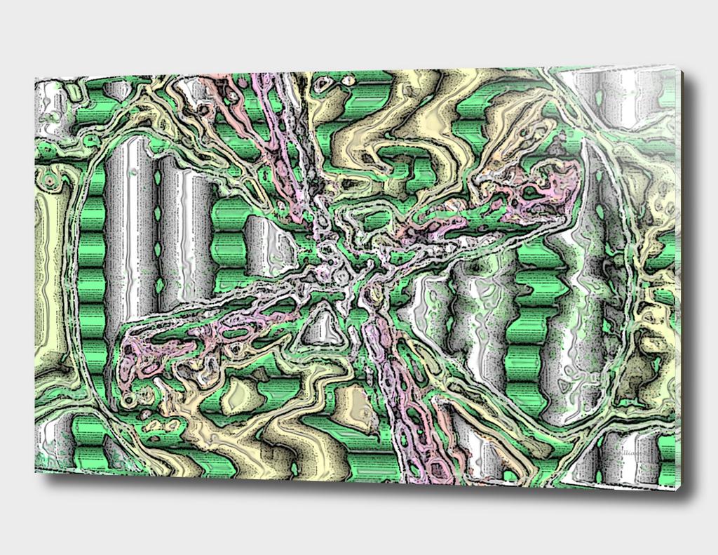 Plastic Wax Factory Vol 02 23 - PTH'THYA-L'YT