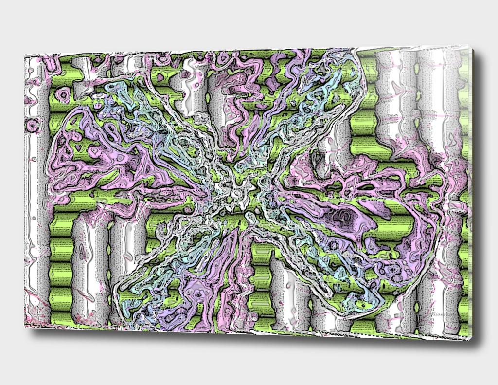 Plastic Wax Factory Vol 02 24 - QUUMYAGGA