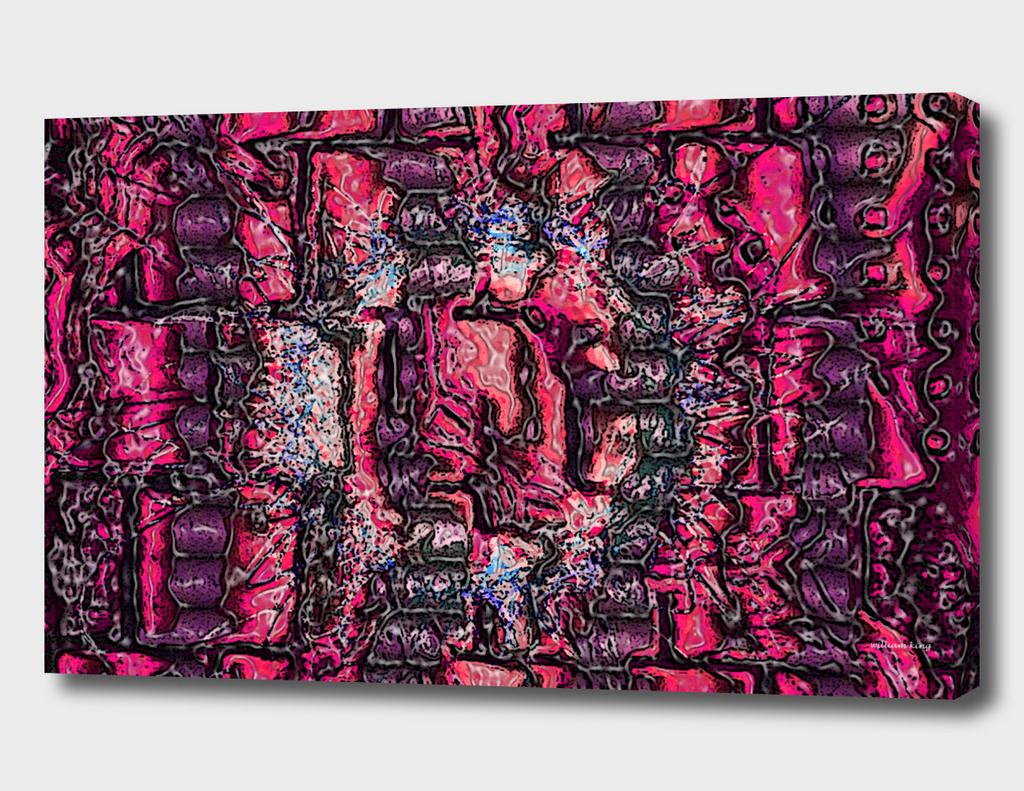 Plastic Wax Factory Vol 02 32 - BORELLUS