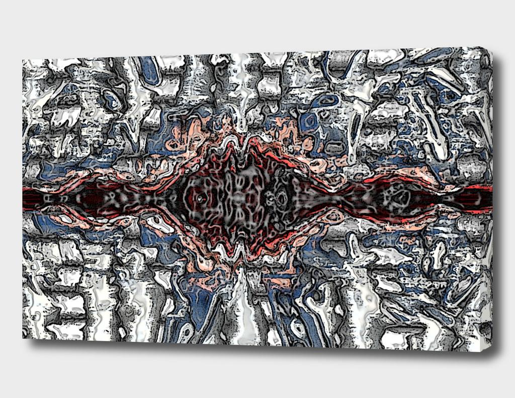 Plastic Wax Factory Vol 02 35 - PHAROL