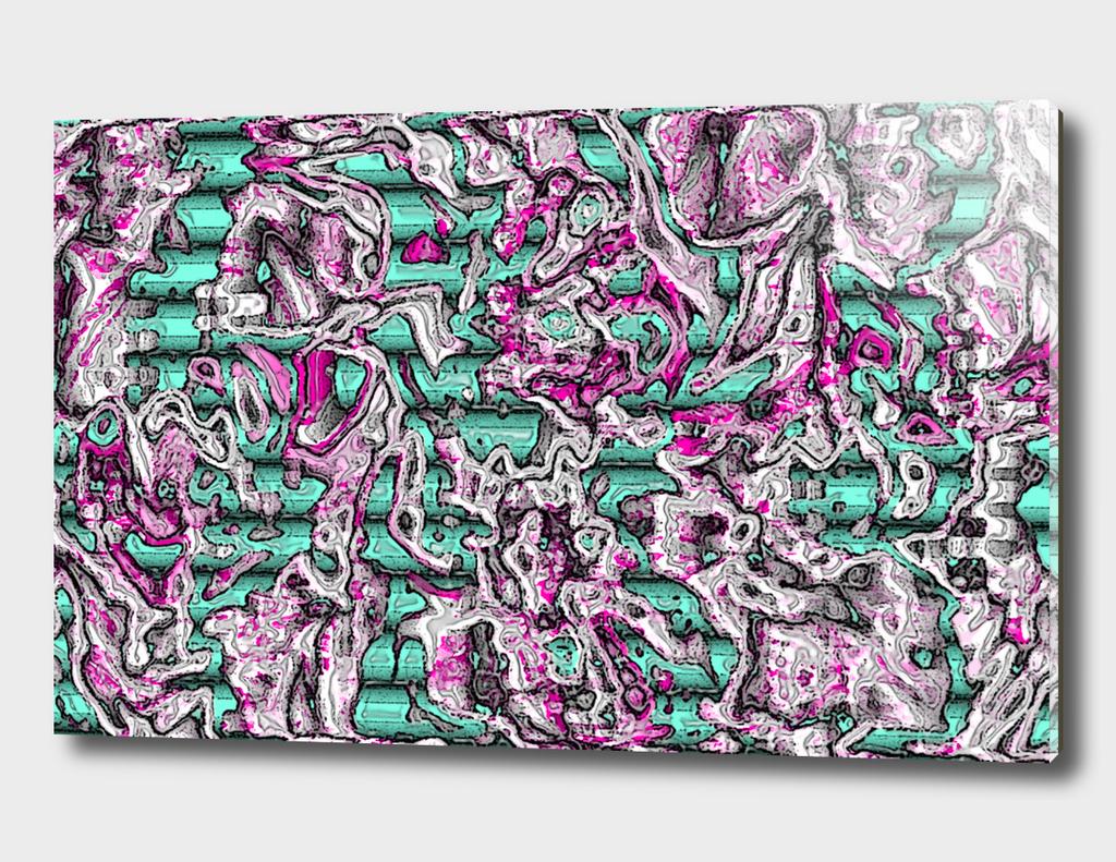 Plastic Wax Factory Vol 02 40 - NATH-HORTHATH