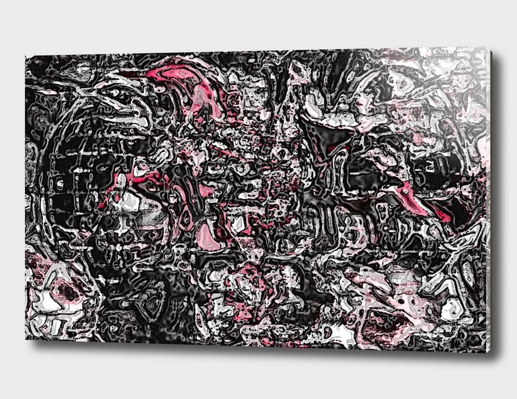 Plastic Wax Factory Vol 02 41 - BOKRUG