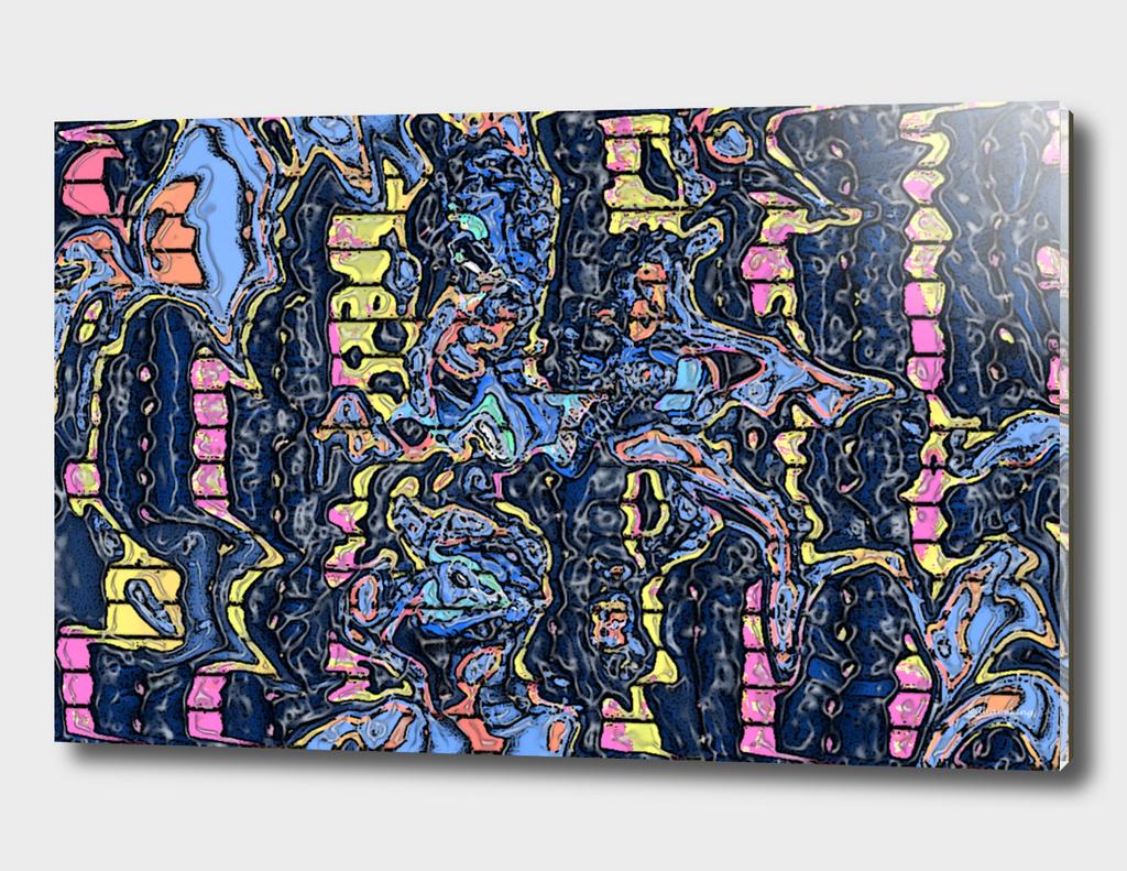 Plastic Wax Factory Vol 02 43 - DREAMLANDS