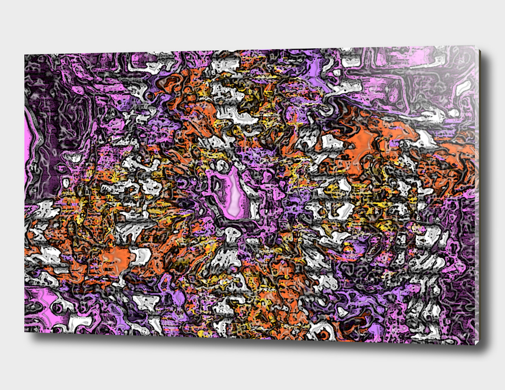 Plastic Wax Factory Vol 02 56 - PTETHOLITES