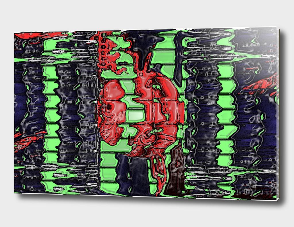 Plastic Wax Factory Vol 02 63 - MHU THULAN