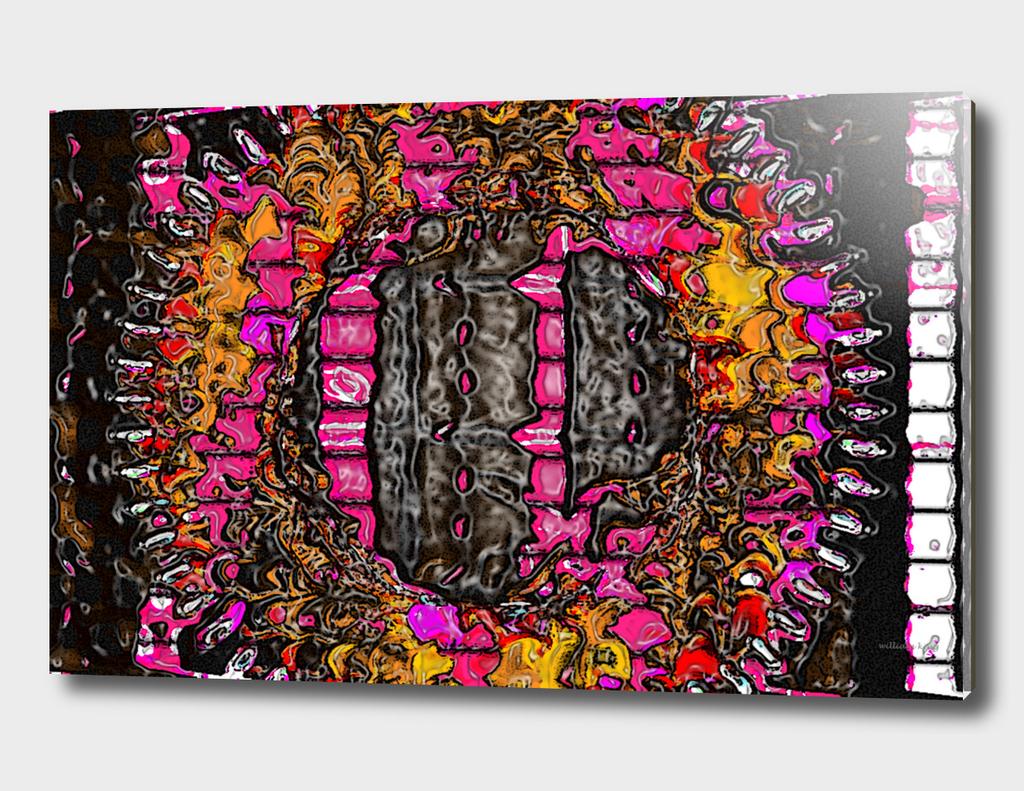 Plastic Wax Factory Vol 02 65 - NYARLATHOTEP