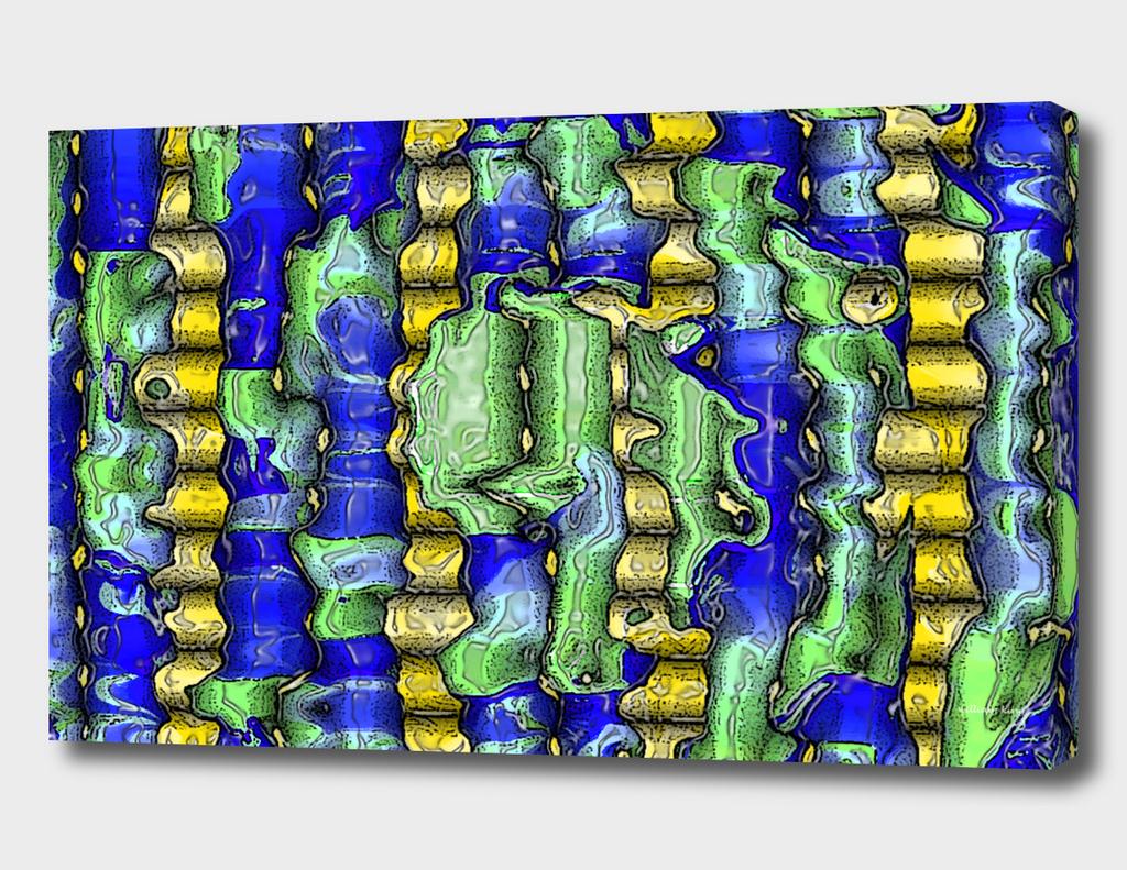 Plastic Wax Factory Vol 02 67 - VHOORL