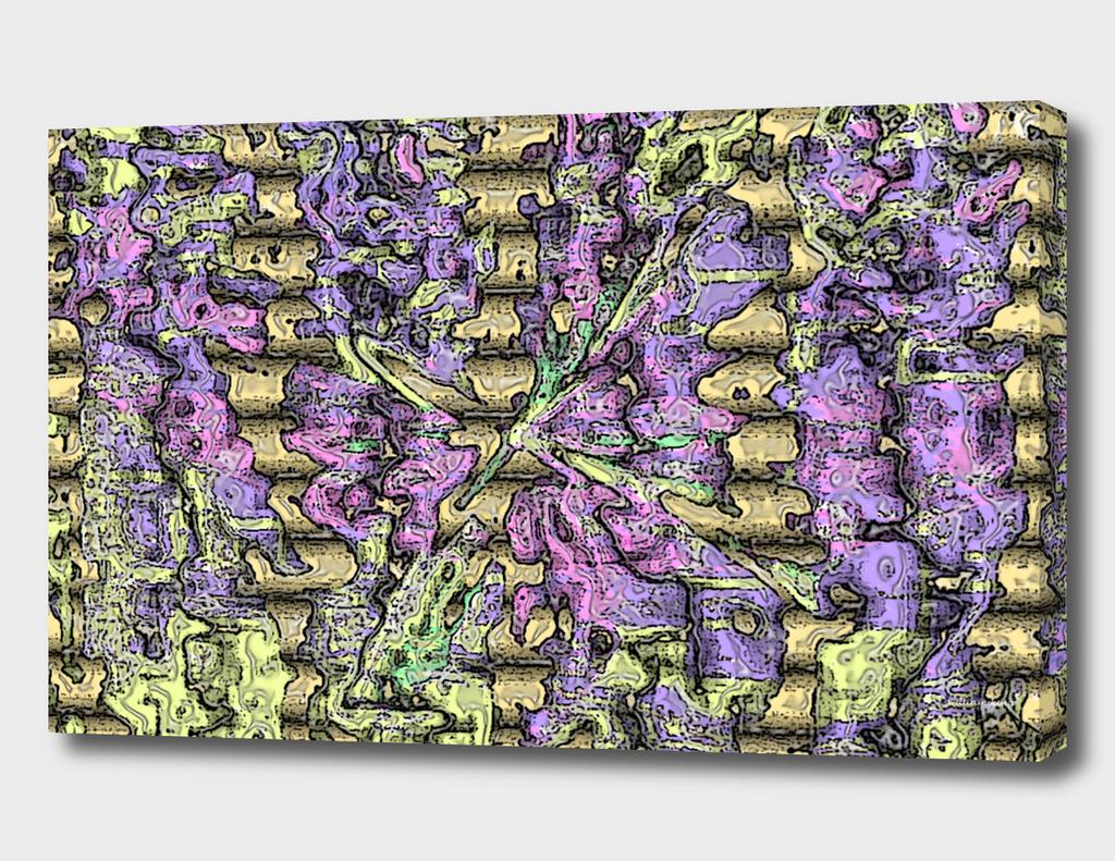 Plastic Wax Factory Vol 02 77 - EINSTEIN FORMULA