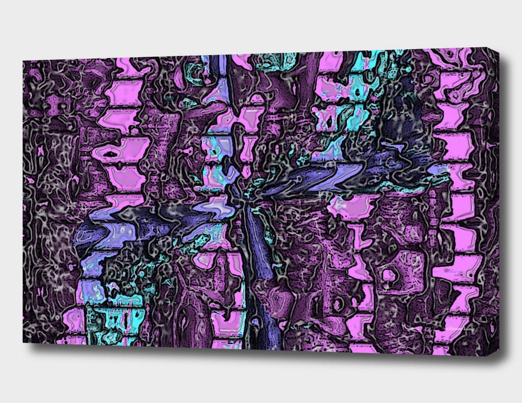 Plastic Wax Factory Vol 02 78 - EXIOR K'MOOL