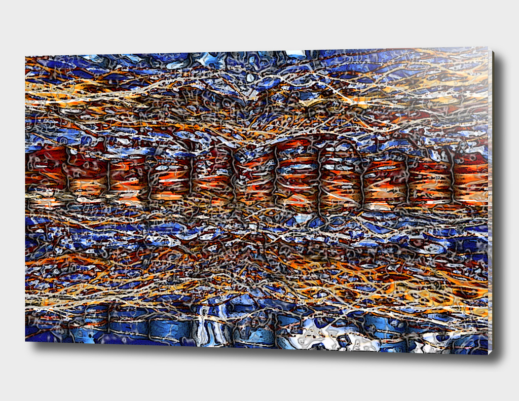 Plastic Wax Factory Vol 02 85 - KADATHERON