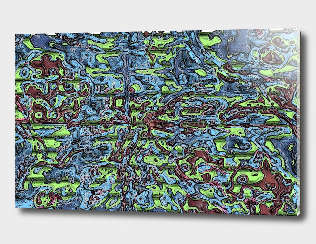 Plastic Wax Factory Vol 02 86 - Clark Ashton Smith
