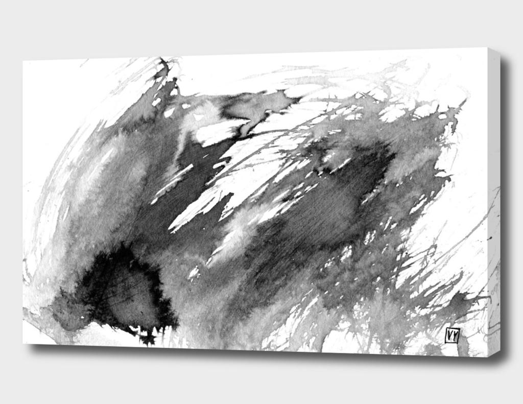Wind peisage