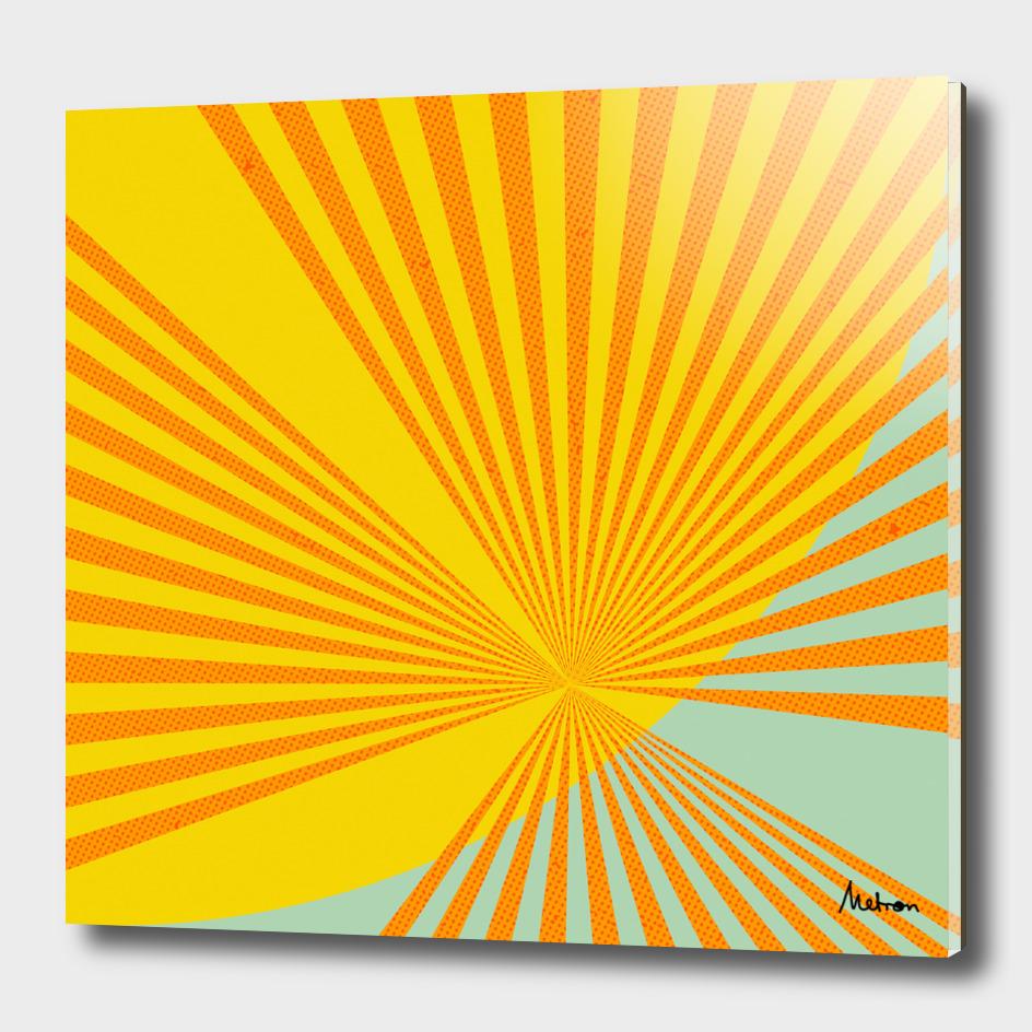 Sunbeams 2