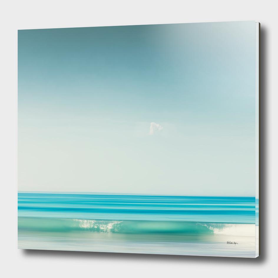 minimal wave
