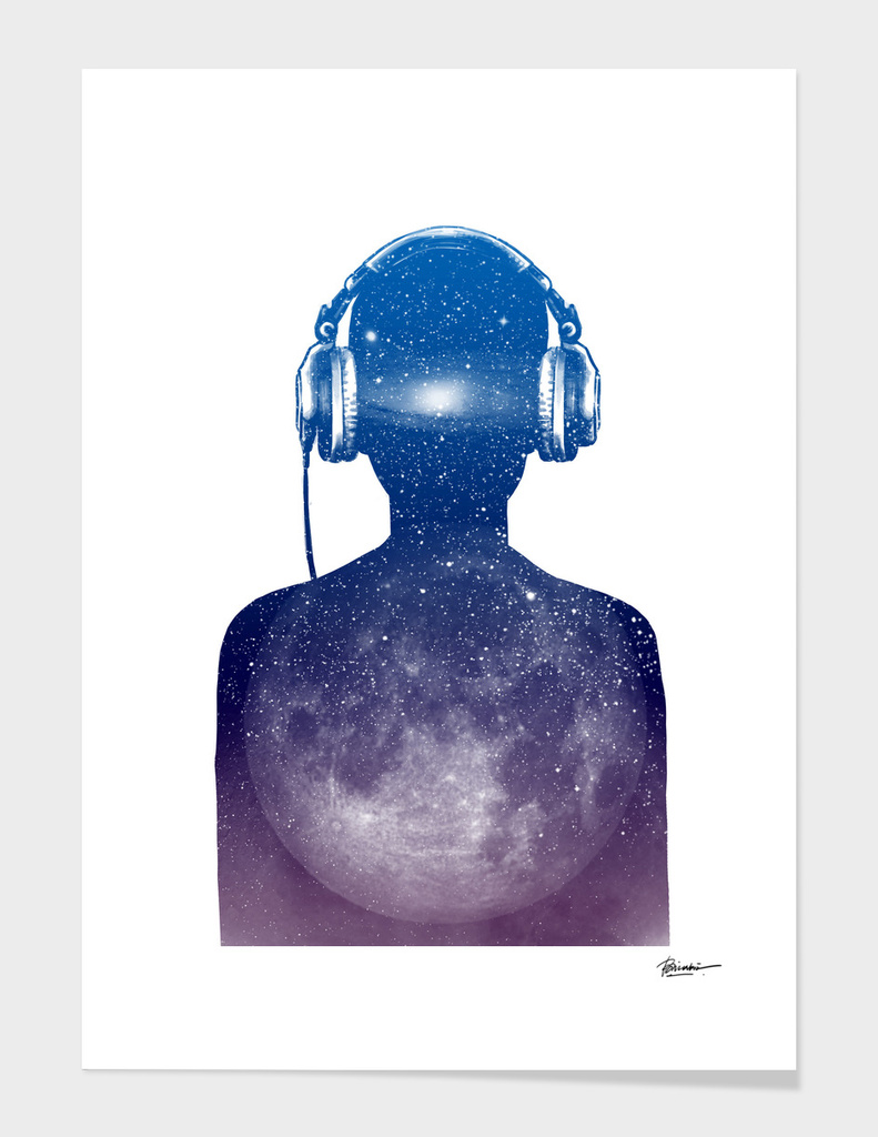 Music Space