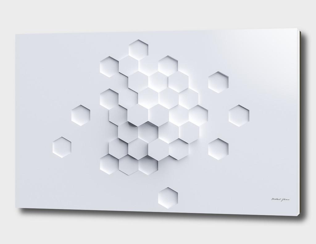Pattern88
