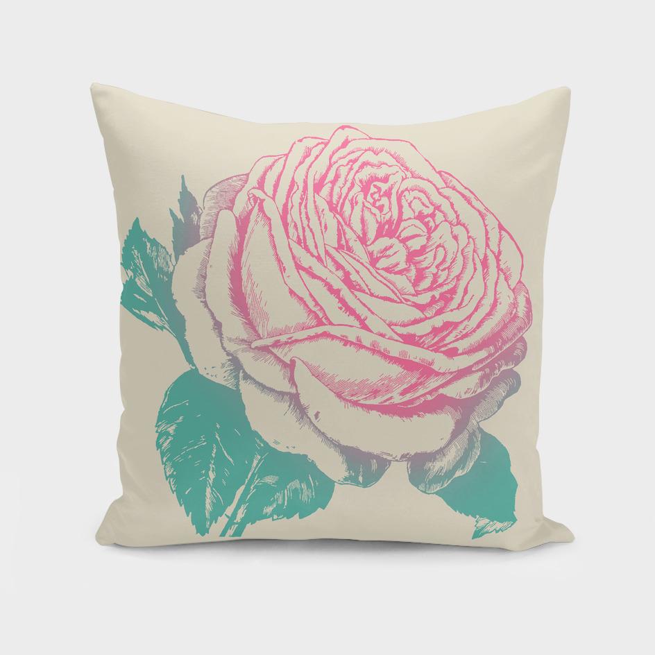 rosa rosae rosarum