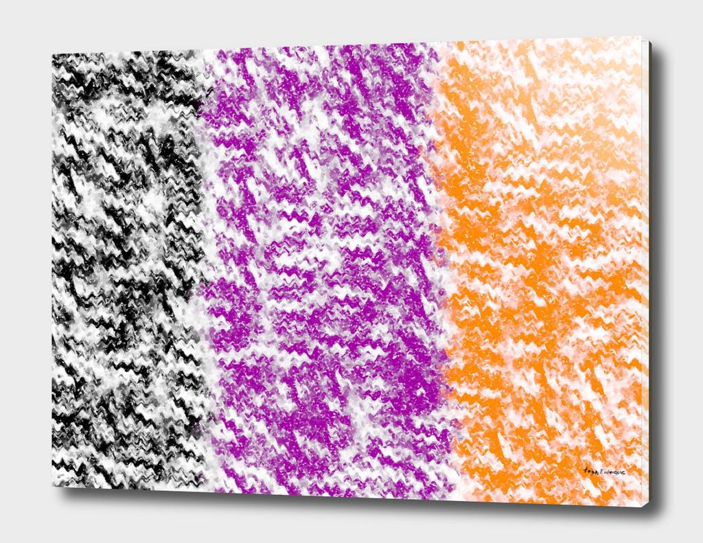 Speculative Colours