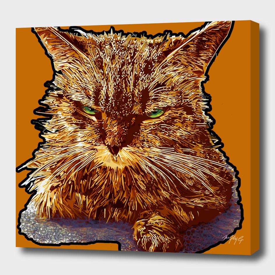 madcat
